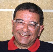 Giuseppe Resta