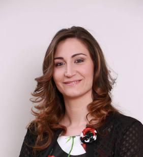 Maria Pia Gioffreda