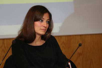 Marta Vignola