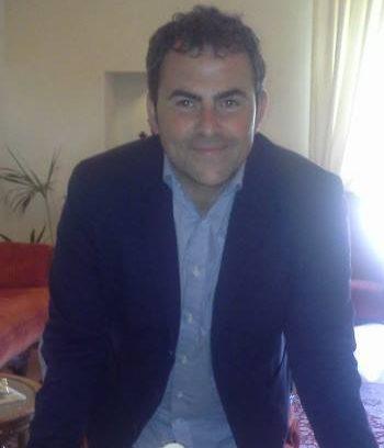 Mirko Congedi