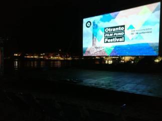 Otranto Film Fund Festival