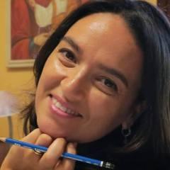 Tina Marzo