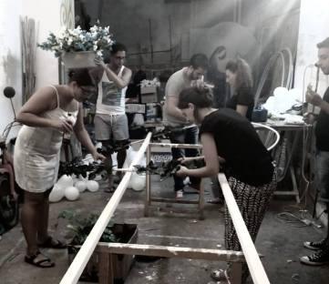 Gruppo Davide Di Vetta