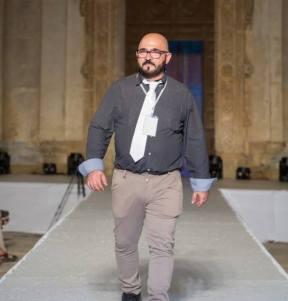 Michele Casto