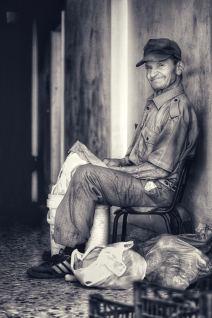"""Tutta una vita"", di Diego D'Ambrosio"