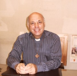 Don Antonio Verardi