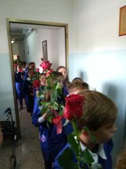 Festa dei nonni Castrignano del Capo (5)
