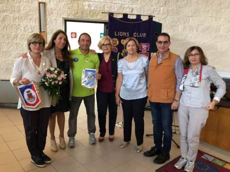 Liceo Vanini, corso di primo soccorso (2)
