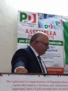 Salvatore Falconieri