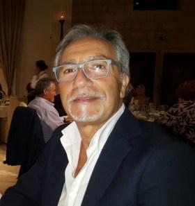 Silvio Astore