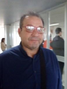 Giancinto Scigliuzzo