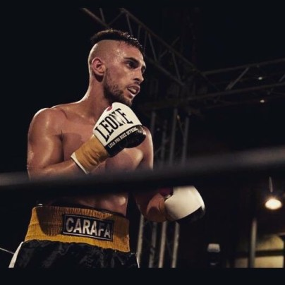Giuseppe Carafa