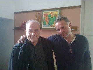 Ugo e Vittorio Tapparini