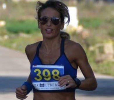 Stefania Scatigna