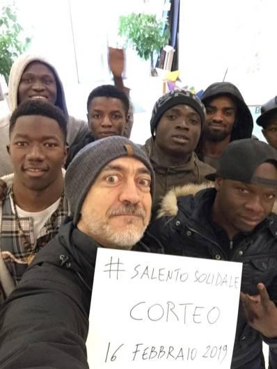 Fabrizio Saccomanno_