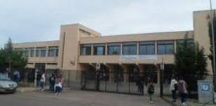Istituto Moccia Nardò