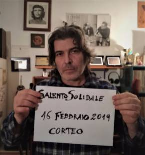 Mino De Santis
