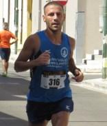 Marco Gerardi