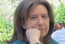 Marinella Cacciatore