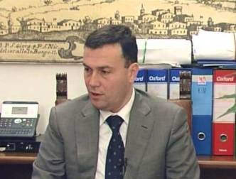 Massimo Lecci