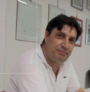 Biagio Raona