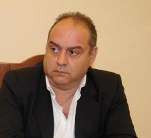 Bruno Corrado