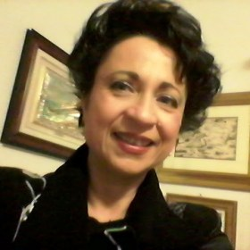 Gabriella Margiotta