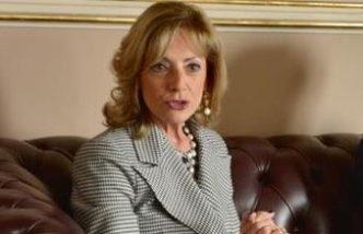 Maria Teresa Cucinotta