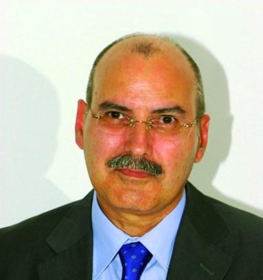Umberto Albanese