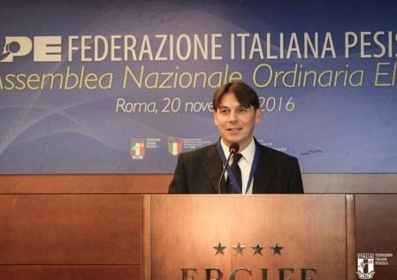 Gaetano Martiriggiano