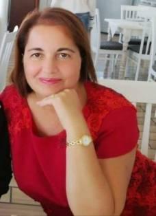 Alessandra Moscatello