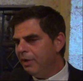 don Stefano Ancora