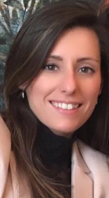Alessandra Surano