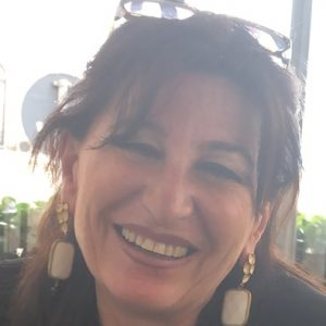 Emilia Carretta