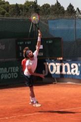 Gabriele Frisullo