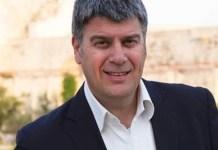 Ivan Stomeo