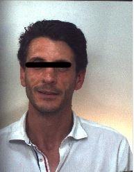 Massimo Congedi