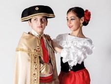 Polo due di Galatone, la Carmen (1)