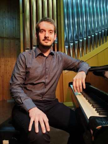 Daniele Fattizzo