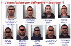 Arrestati-Scorrano-1