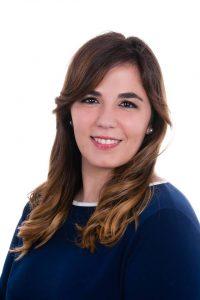 Federica Esposito
