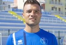 Damian Sciacca