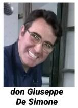 Don Giuseppe De Simone