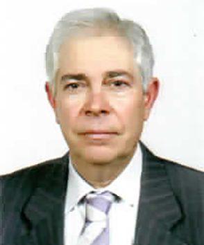 Giuseppe Romano