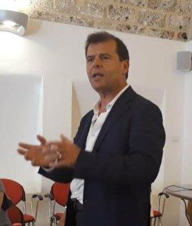 Giuseppe Tanisi