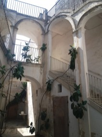 Palazzo Casataello