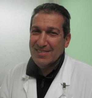 Angelo Mita