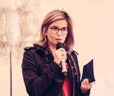 Antonella Nicolì