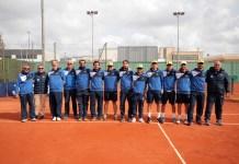 Circolo Tennis Maglie