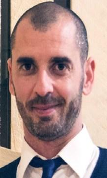 Gianni Giaffreda